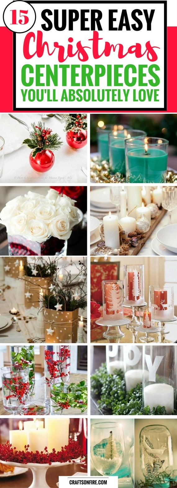 Diy Christmas Gift Wring Easy Craft Ideas