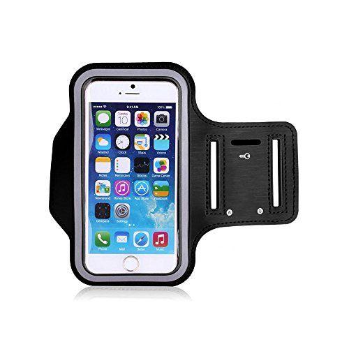 Sportarmband Iphone 8 Plus Sport Armband 8 Plus Sport 8 Plus Armband Running Armband 8 Plus Sportarmband Handyhulle 8 Plus Sporta Phone Arm Band Arm Band Phone