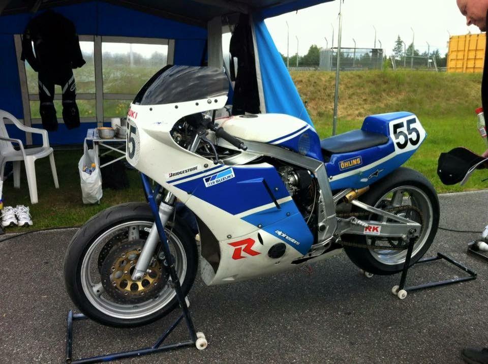 Pin von trutemore auf Motorrad Suzuki gsx, Motorrad
