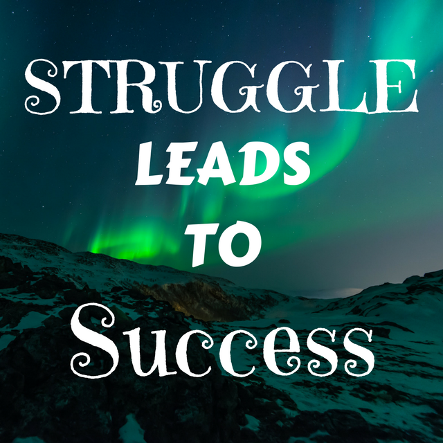 Quotes About Success Struggling Success Quotes Quotes Struggling