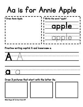 Worksheets Worksheet On Letter Land Song 17 best images about letterland on pinterest pocket charts simple sentences and videos