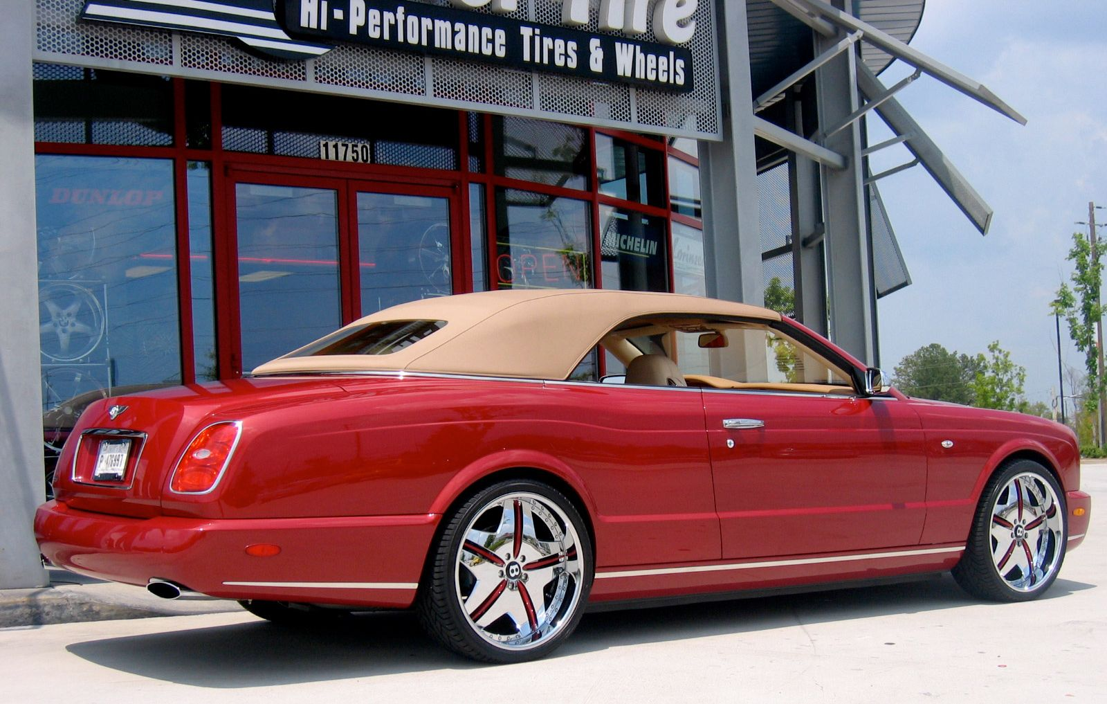 Bentley azure cars pinterest cars rolls royce and bentley car bentley azure vanachro Choice Image