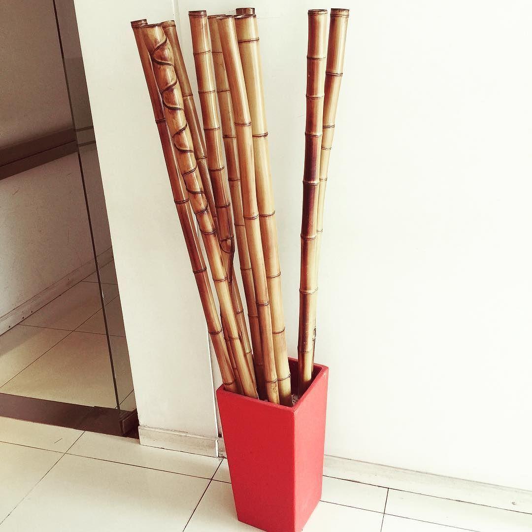 Cañas De Bambú Macetas Piedras Para Decorar Compralos En Bambuguazu Com Lojack Instagram Decor Reed Diffuser