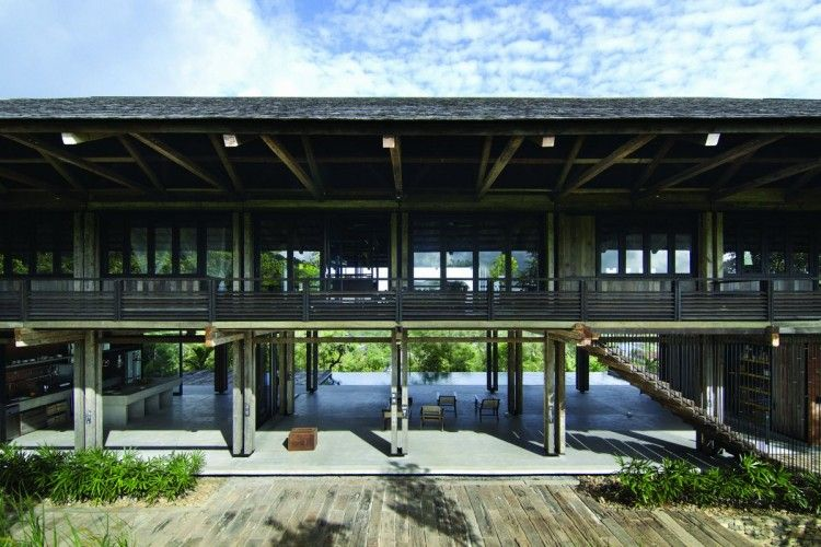 Modern Architecture Journals journal | the modern house | house of the day | pinterest | modern