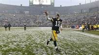 Green Bay Packers - Bing News