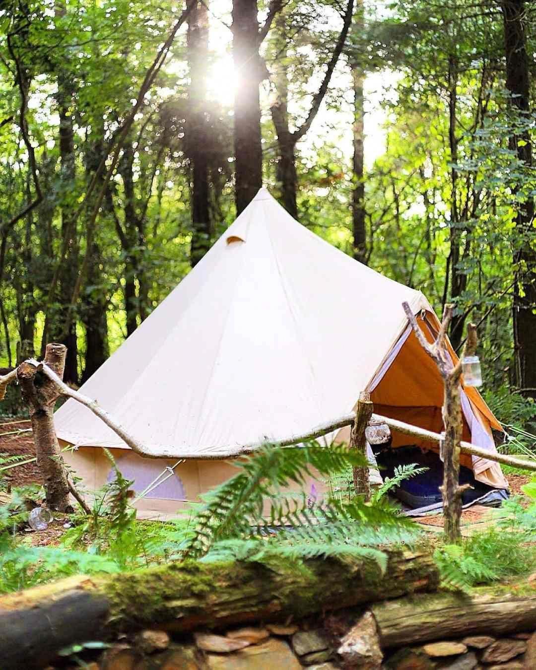Camping Upstate New York Campingforbeginners Code 7272218755 Colemancampingstove Camping Lights Outdoor Camping Camping Cornwall