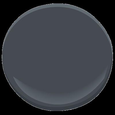 Gravel Gray