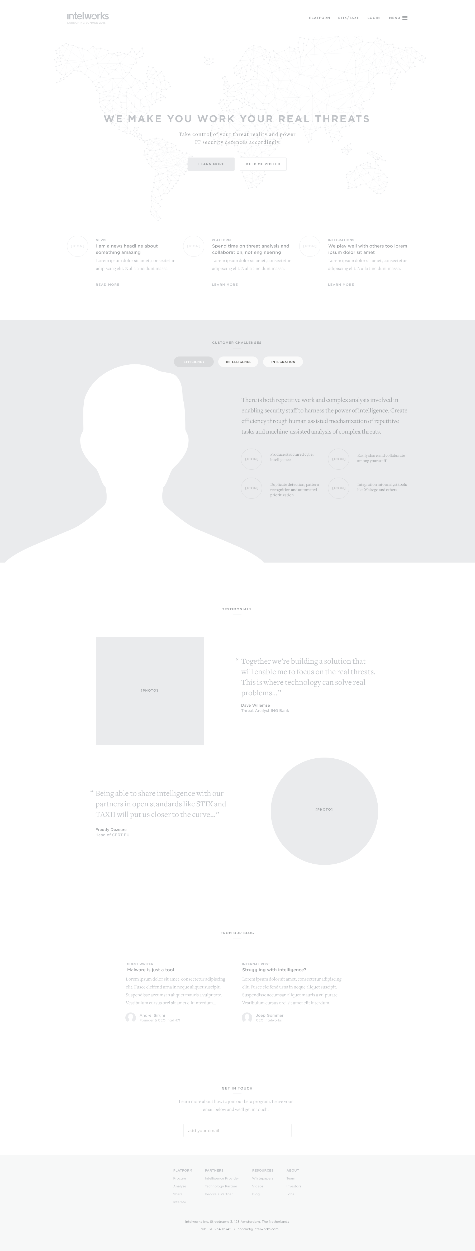 Home Png By Ueno Portfolio Web Design Wireframe Design Beautiful Web Design
