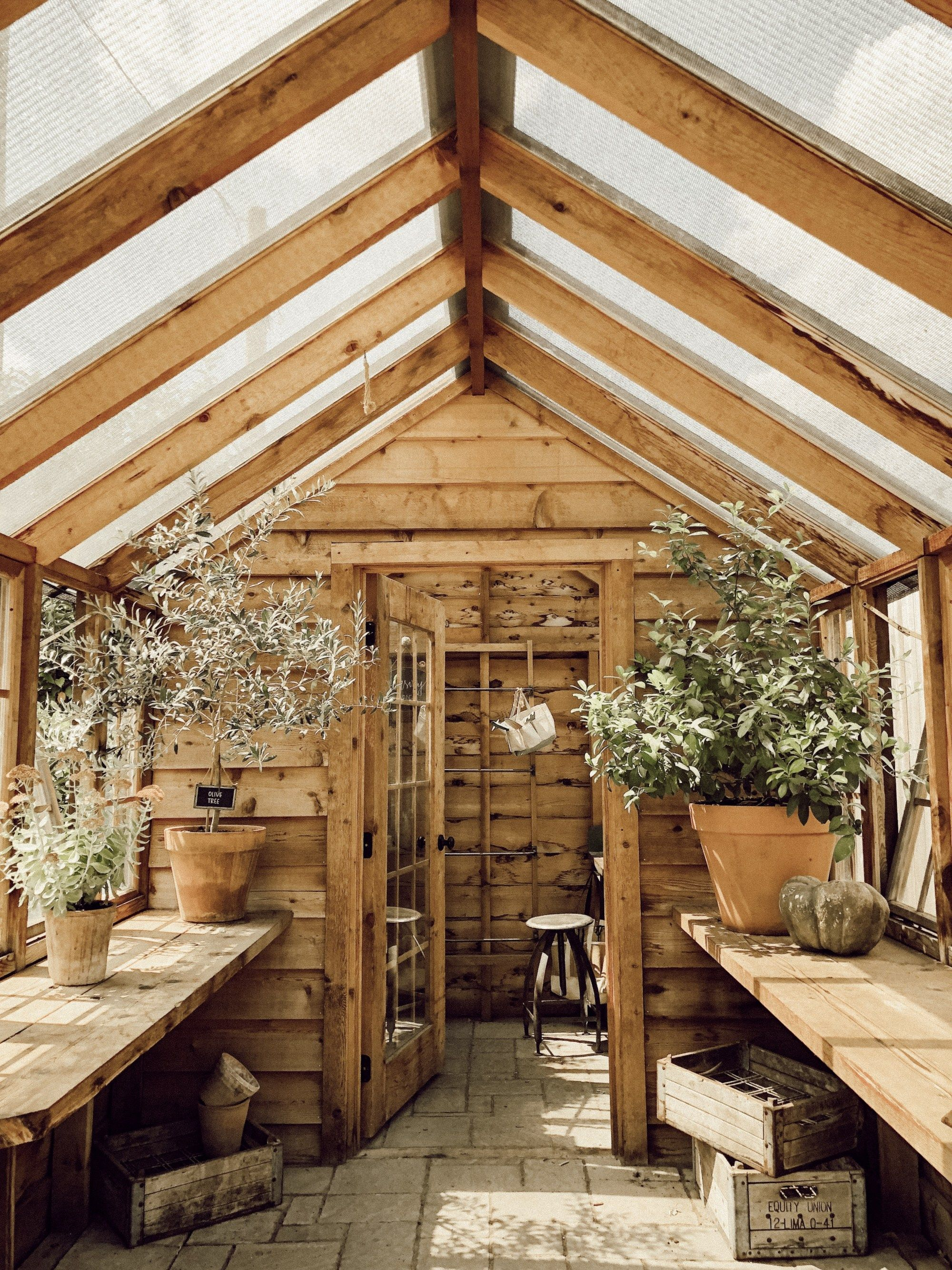 Our Trip To Magnolia Market   Homestead practical   Pinterest ...