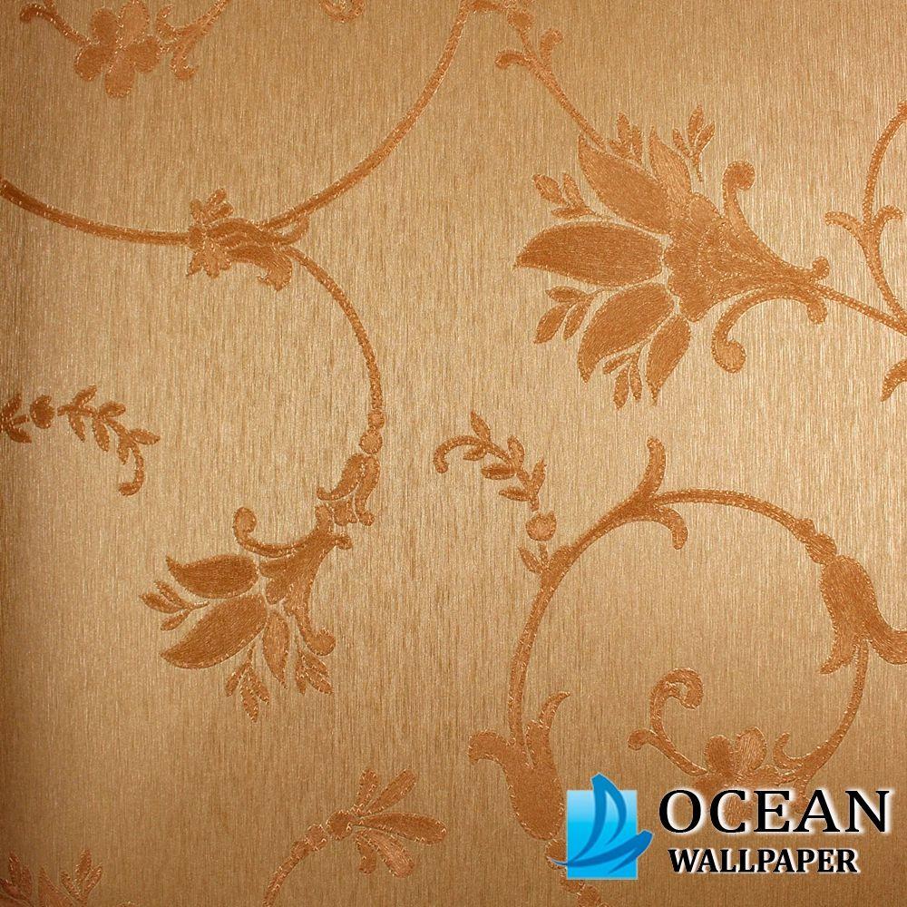 3d morden decorative wallpaper for home decoration, View
