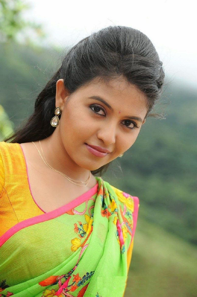 anjali hd beautiful wallpapers http://newwallpapers.in/anjali