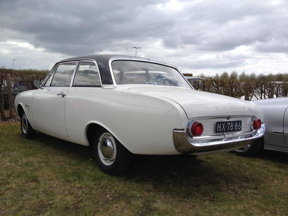 Https Flic Kr P Vdhvne Ford 17m Badewanne Old And Classic