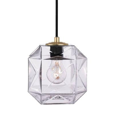 Oggetti mimo cube pendant light lighting fixture ideas pinterest oggetti mimo cube pendant light aloadofball Choice Image