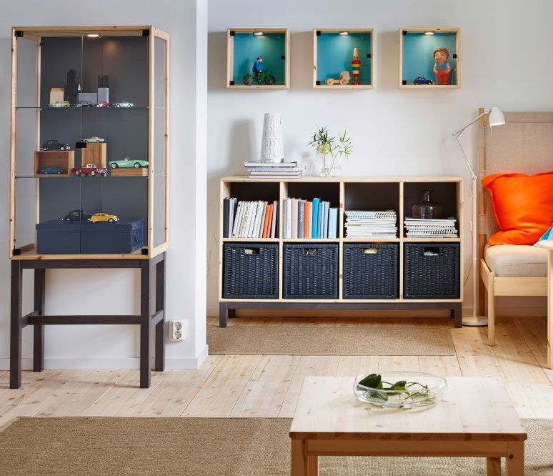 25 idées pour une salle familiale Les idées de ma maison Photo