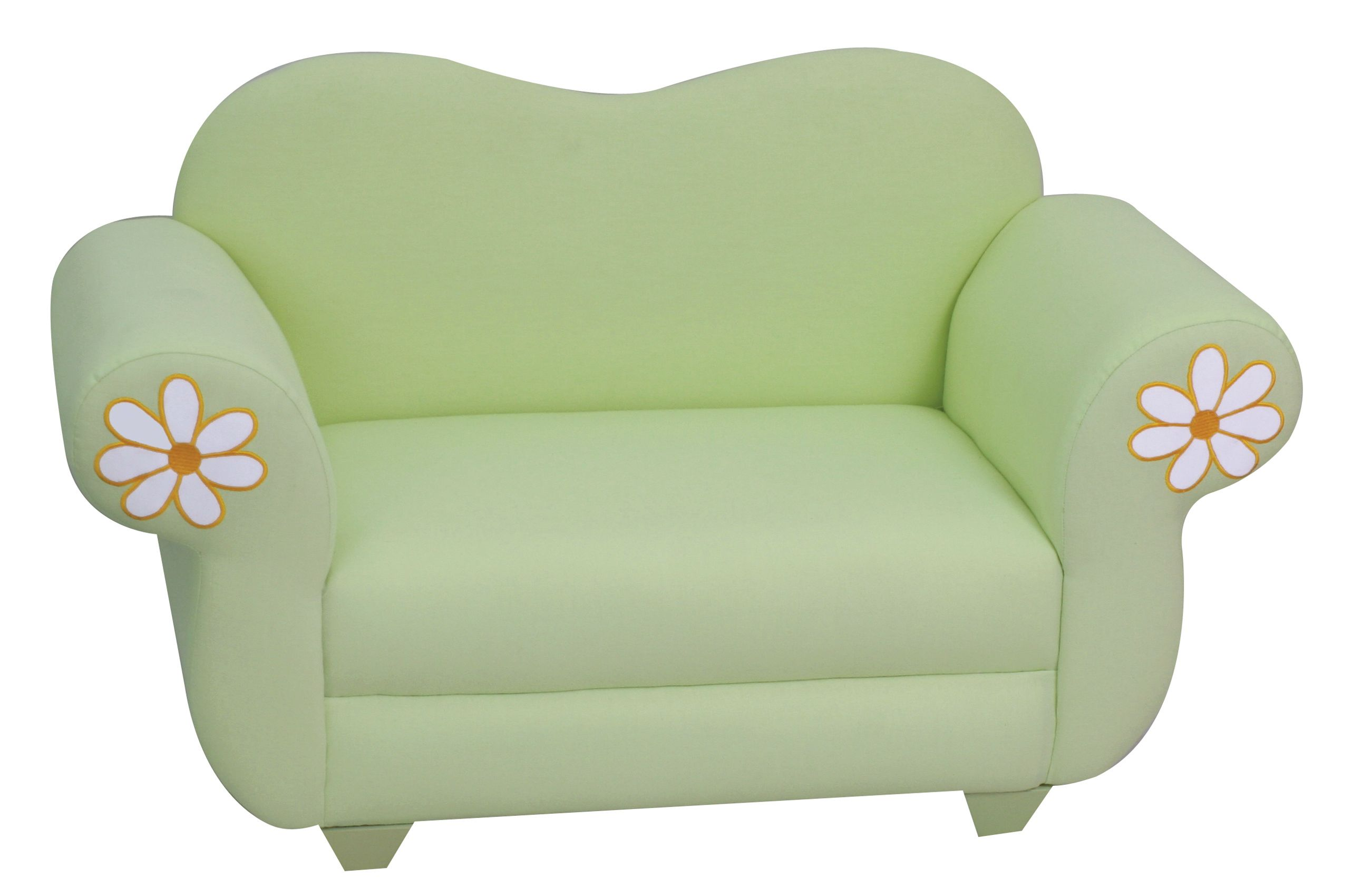1000+ images about Armchairs & Sofa Chairs on Pinterest