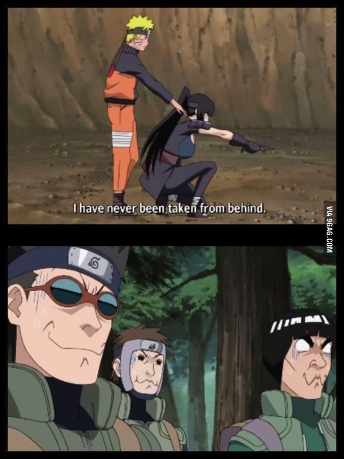 Photo of Ohh Naruto