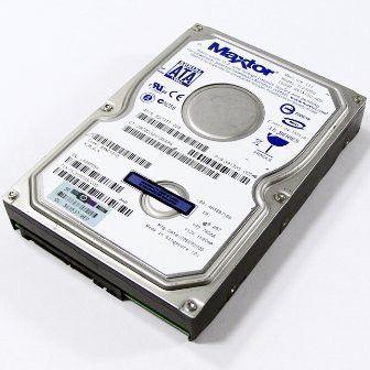 7L250S0 Maxtor MaXLine III SATA Hard Drive 250 GB,3.5 INCH,SATA150