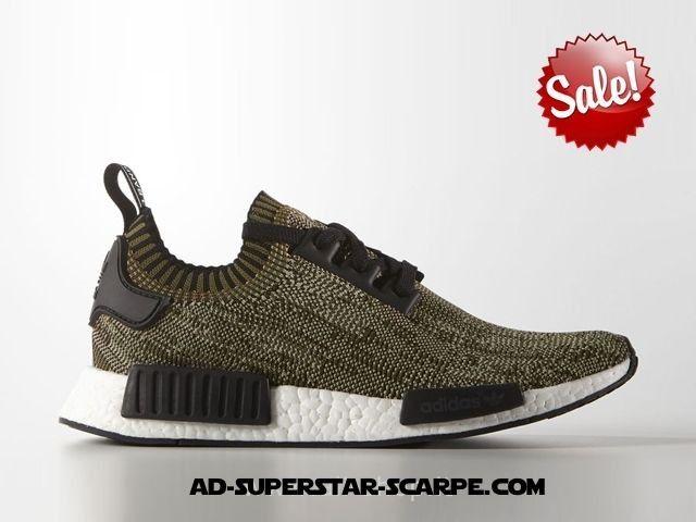competitive price b4144 dbacf scarpe adidas uomo (scarpeadidasuom) on Pinterest