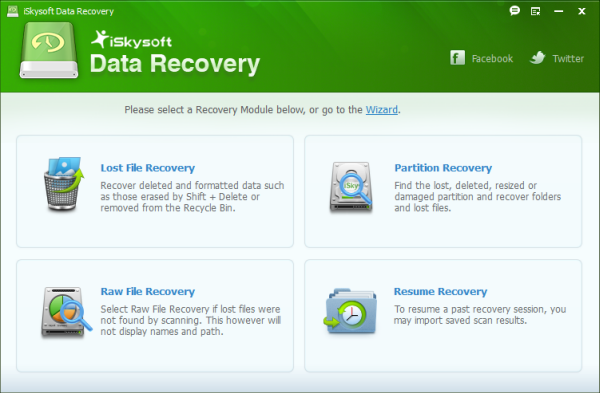 Iskysoft Data Recovery A Life Saver To Solve Your Data Loss Problems Http Www Iskysoft Com Data Recovery Data Recovery Recovery Data