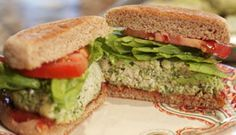 low carb italian turkey burgers. This website is full of great tips and tricks from recipes to alternative, healthier foods. I've got to remember this for the next time I need to loose a few pounds.