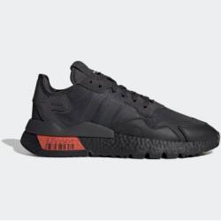 Photo of Nite jogger shoe adidas