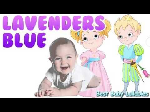 Free Baby Lullaby Download For Your Mobile Lullabies Music For
