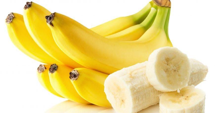 banane e prostata