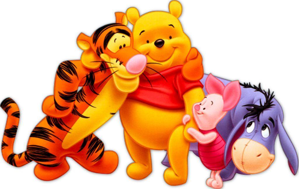 Pooh bear quotes pinterest pooh bear voltagebd Gallery