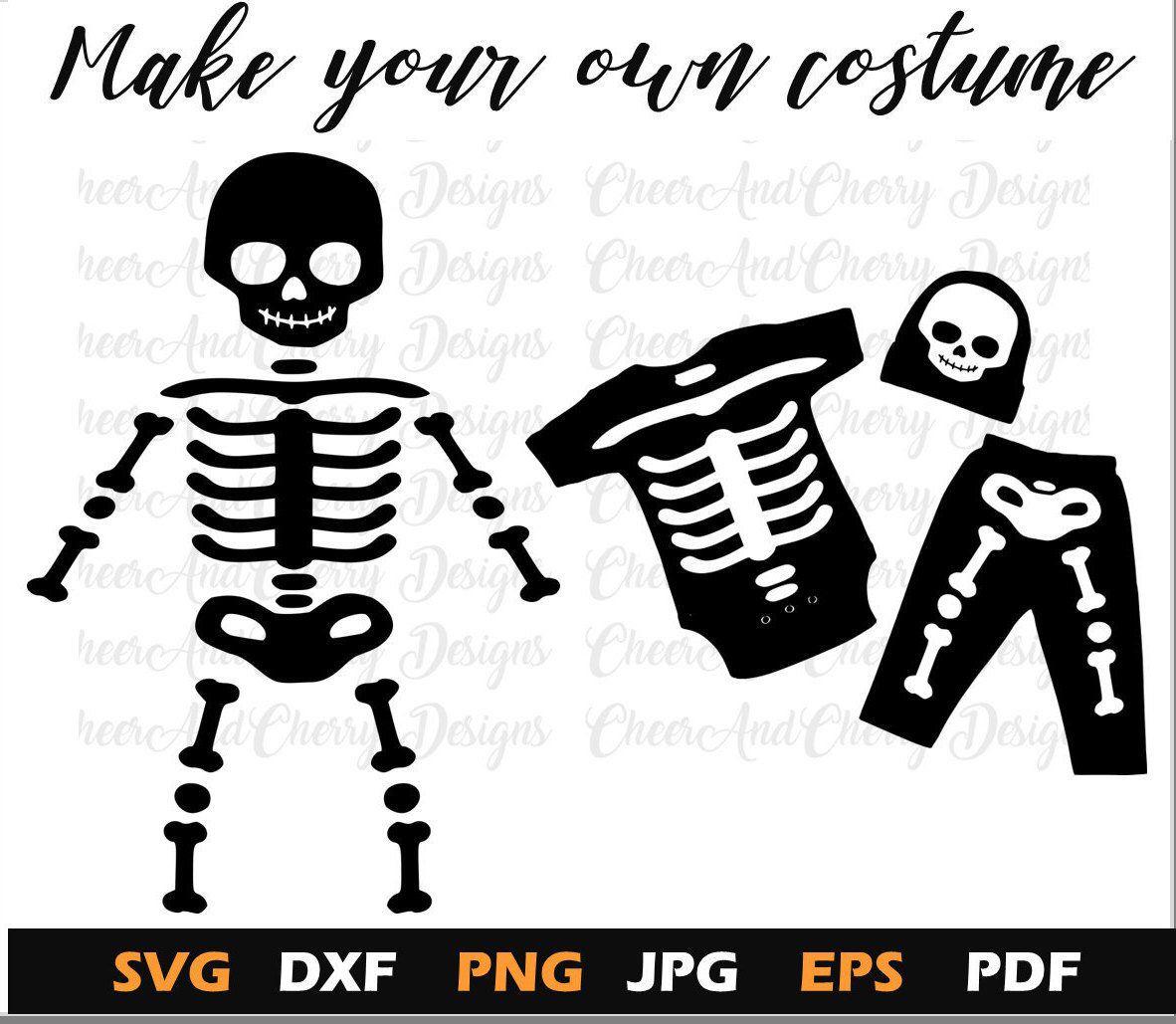 It's just a photo of Printable Skeleton Bones inside school project