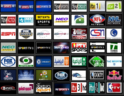 Live Olympic Watch All Sports Channel Live Olympic