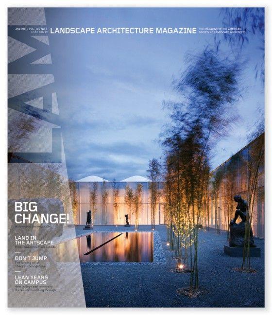Design Army Landscape Architecture Magazine Architecture Poster Landscape Architecture Design