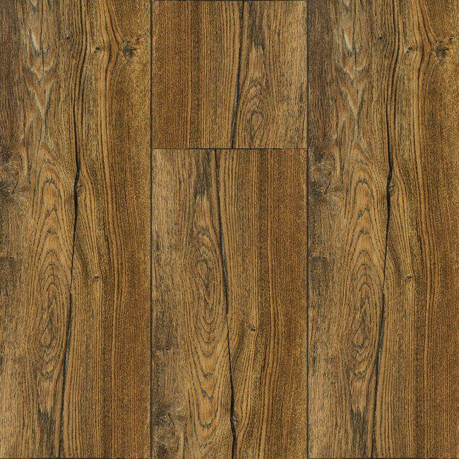 Oak Laminate Flooring, New Haven Harbor Oak Laminate Flooring