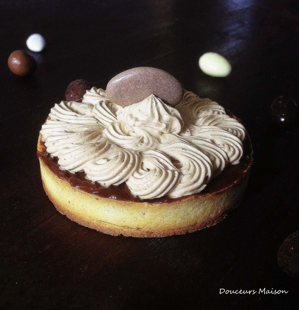 Macarons Hardcover Walmart Com Pierre Herme Macarons Macaron Recipe