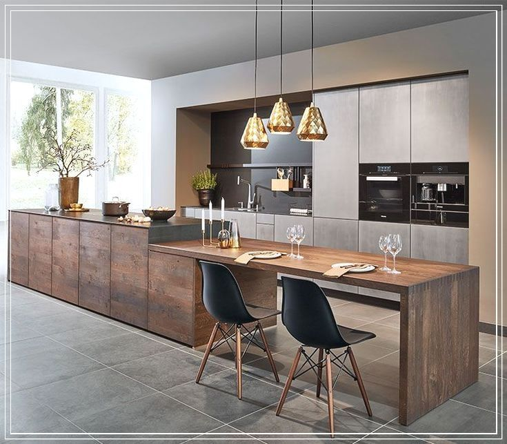 25 Awesome Traditional Kitchen Design: Whats Hot In Custom Home Plans And Designs?