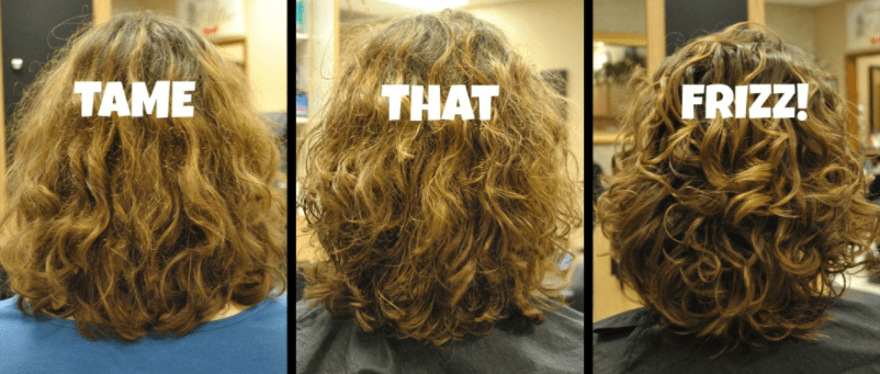 204f6680f66a59d3e2b9137ee8d96a52 - How To Get The Frizz Out Of My Curly Hair