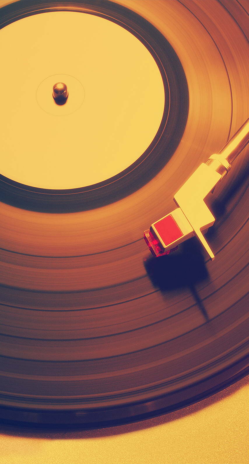 iWallpapers Wallpapers in 2019 Vinyl music, Music