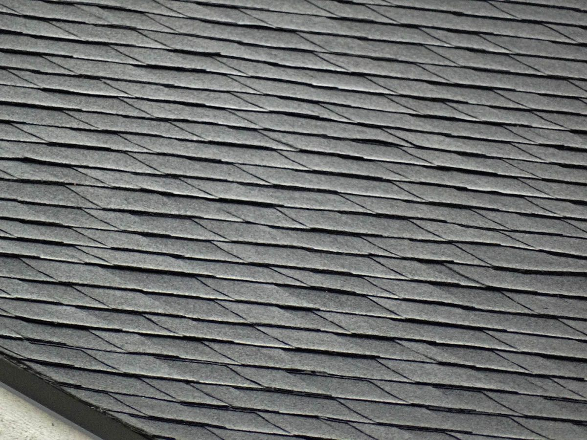 4 Honest Clever Hacks Metal Shed Roofing Shed Roofing Bungalow Metal Roofing Tiles Slate Roofing Beautiful Gree Roof Architecture Metal Shed Roof Porch Design