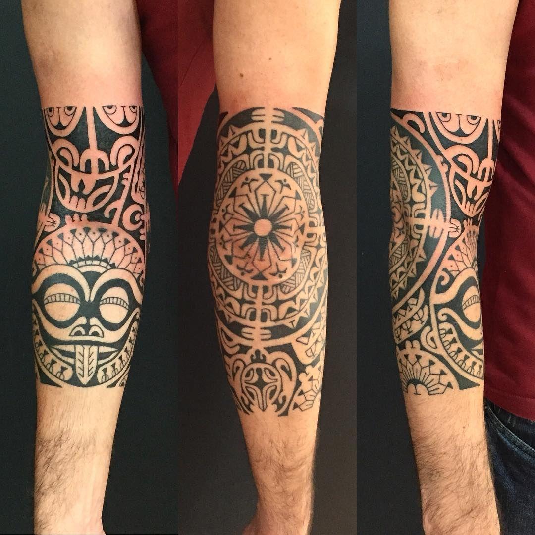 Pin de madgayly em Tattoo idea | Tatuagens tribais no braço ...