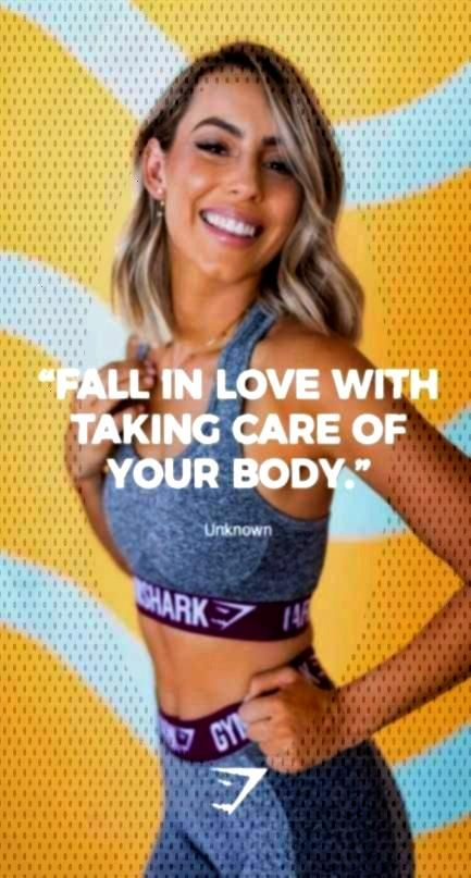 49+ Trendy Fitness Wallpaper Inspiration Mottos  - Outfits/Dresses/Prom -