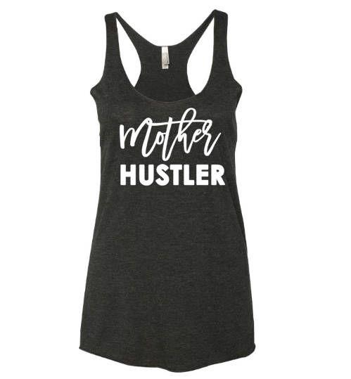 Hustler womens clothing