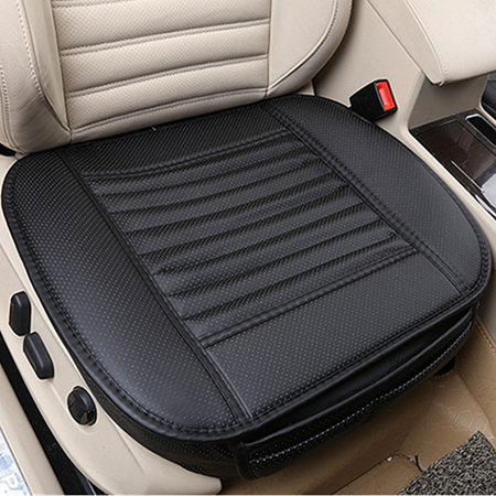 Auto Tires Leather Car Seat Covers Leather Car Seats Car Seat Cushion