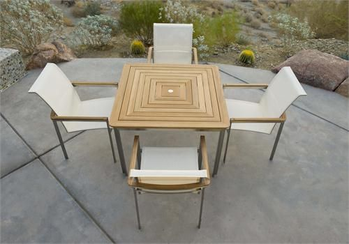 Small Outdoor Dining Table Google Search Tables Square Patio