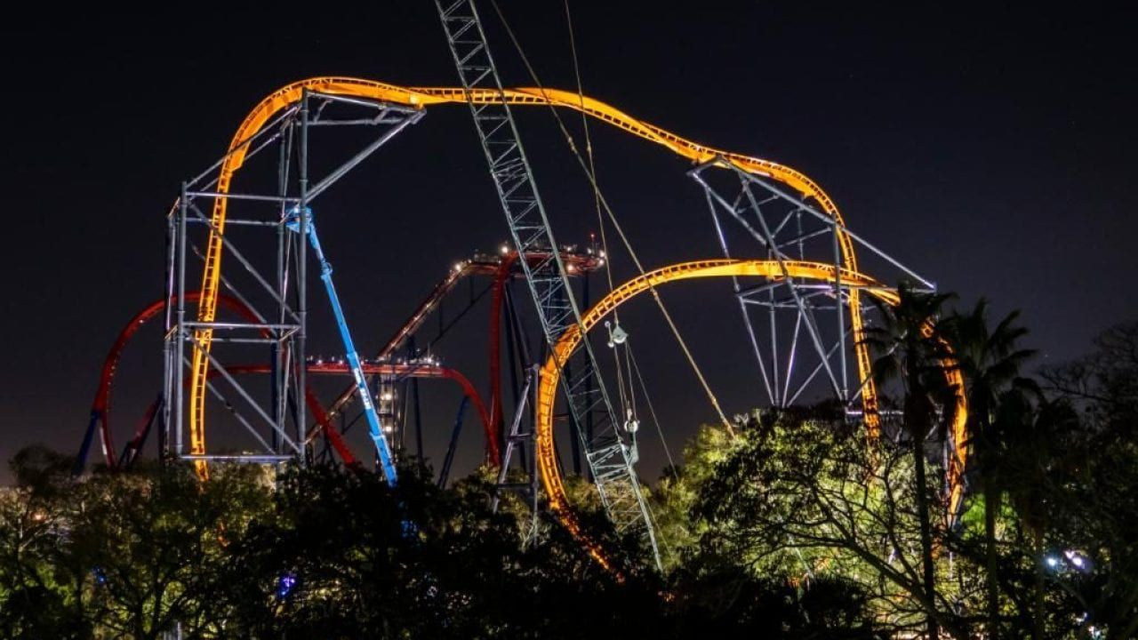 204fd2ded83efaa4e33bc1303ee422a6 - When Does Busch Gardens Close For The Winter