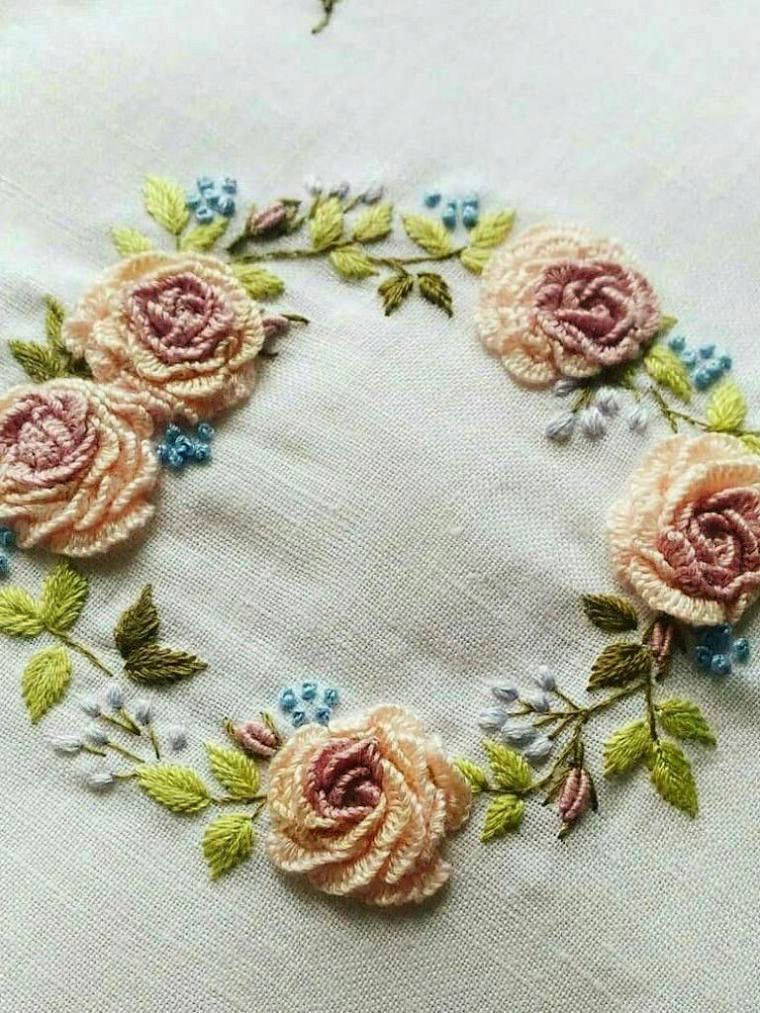 Embroidery machine lessons off embroidery designs