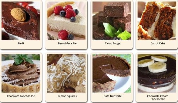 Raw food diet recipes pdf raw food recipes for beginners easy raw raw food diet recipes pdf raw food recipes for beginners easy raw food recipes ebook pdf raw food dinner recipes book raw food recipes breakfas forumfinder Image collections