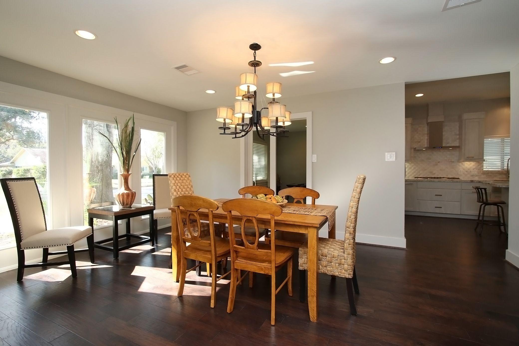 Birdo Place Short Term Rental Houston Home, House rental