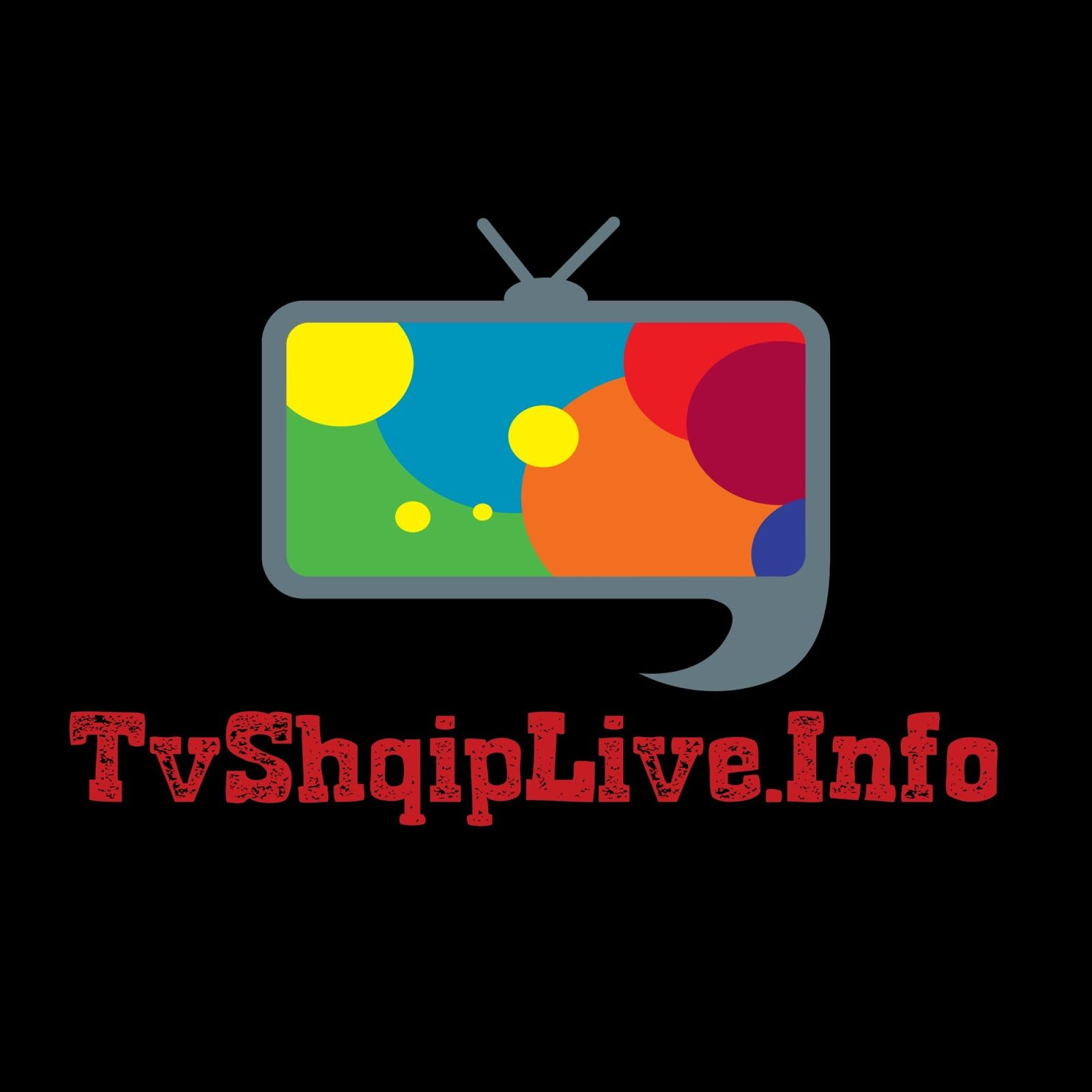 Tv Shqip Live | Super Sport Albania Livelive | Places to