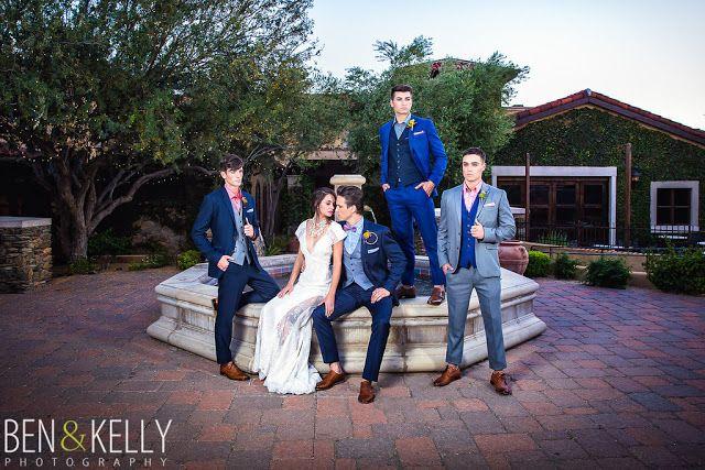 "NEW BLOG POST: ""3 Biggest Misconceptions About Hiring a Wedding Planner""  (Link:) http://jstarrstylizedweddings.blogspot.com/2015/09/3-biggest-misconceptions-about-hiring.html   #jstarrblog #jstarrweddings #weddingplanner #eventdesigner #weddingtips #wedd #tedbaker #wedding"