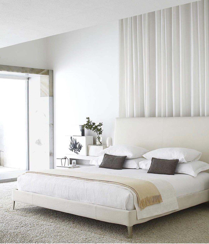 Startling Stylish Bedroom Decor