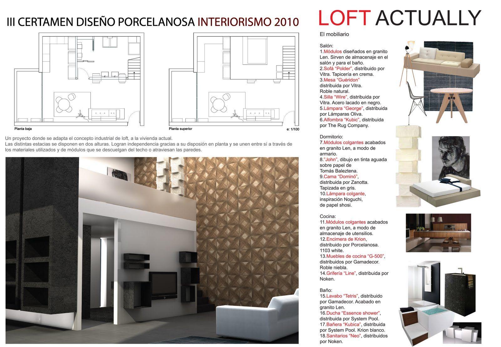 Pin De Roberto Dominguez En Dibujo Arquitectonico Disenos De Unas Arquitectonico Y Loft
